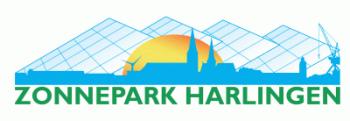 ZPnieuw logo
