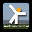 logo-waddenstroom website1