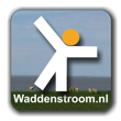 Waddenstroom